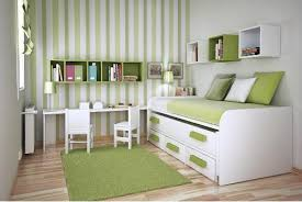 furniture for small room homepeek