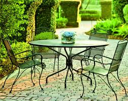 Patio Furniture Chicago by Patio Furniture Arlington Heights Chicago Il Patio Dining