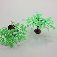 aliexpress com buy 2017 rushed dried branches decoration