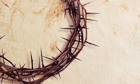 christ the true passover lamb united church of god
