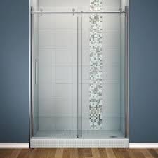 Home Depot Patio Door Ideas Home Depot Sliding Doors Sliding Glass Door Lock With Key