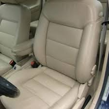 Car Upholstery Detailing Freddie Auto Upholstery 11 Reviews Auto Detailing 538