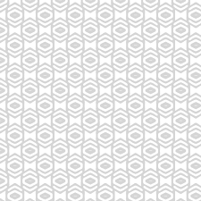 gray wrapping paper wrapping paper spoonflower