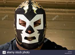 scary halloween photos free luchador mexican mexico mask scary halloween custom fighter