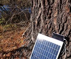 Diy Solar Phone Charger Diy Solar Phone Charger 4 Steps With Pictures