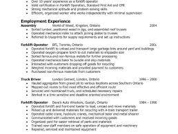 Warehouse Packer Resume Free Sample Resume For Warehouse Worker Warehouse Worker Resume