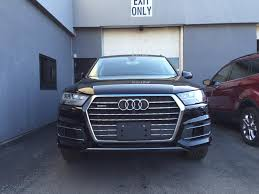 lexus financial 10 day payoff 2017 audi q7 lease deals and prices page 2 u2014 car forums at