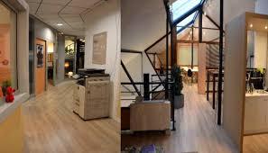 bureau à louer lyon 2 bureaux haut de gamme à louer dans le quartier de la part dieu