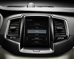 volvo usa official site update1 2015 volvo xc90 400hp twin engine phev dubbed t8