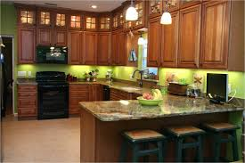 Best Place For Kitchen Cabinets Cheapest Place For Kitchen Cabinets Kitchen Decoration