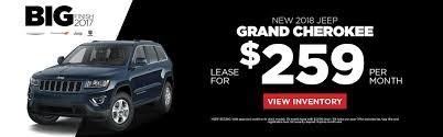 jeep model history massey yardley chrysler dodge jeep ram fiat auto dealership