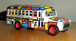 partridge family made by mantis the date o flickr