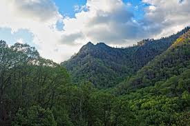 Tennessee mountains images The great smoky mountains tennessee jpg