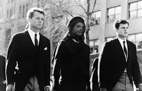 jackie kennedy u0027s secret service agent remembers jfk u0027s