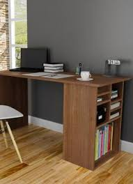 study table for adults study table and chair designs for adults http www numsekongen