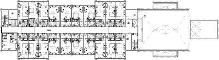 motel floor plans hton inn floor plans