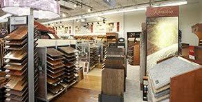 rick s discount carpet and flooring showcase alexandria va home