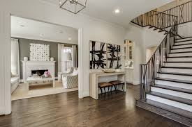booth brothers homes custom homes in dallas texas