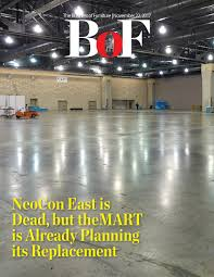 National Furniture Warehouse Cleveland Ohio by Bellow Press Latest Editions Of Business Of Furniture And
