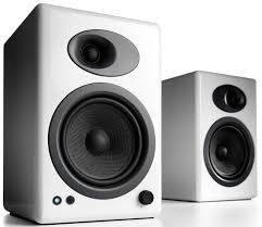 the best home theater subwoofer the top 10 best studio monitor speakers ever the wire realm