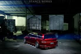 slammed jdm cars index of wp content uploads 2013 09