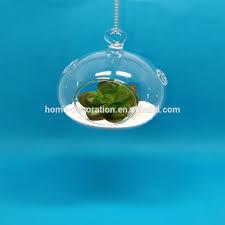 12 Inch Glass Gazing Balls Decorative Glass Balls For Gardens Decorative Glass Balls For