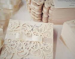 Invitations For Weddings 27 Best Quince Años Images On Pinterest Invitation Cards