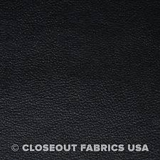 Buy Leather Upholstery Fabric Leather Fabric Ebay