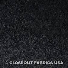 Faux Leather Upholstery Fabric Uk Leather Fabric Ebay