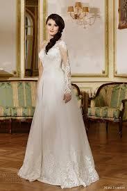 maya fashion 2015 wedding dresses u2014 limited bridal collection