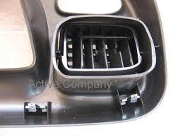 2000 dodge ram dash bezel buy 1998 2001 1999 2000 dodge ram 1500 dashboard bezel replacement