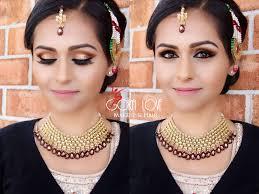 makeup artist in boston indian wedding bridal makeup and hair www gokalove boston