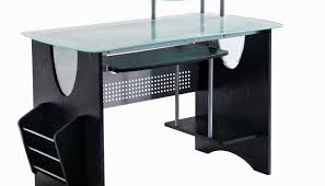 Small Salon Reception Desk Enchanting Figure Cheap Writing Desk Fantastic Small Salon