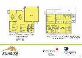 bic floor plan lovely bic floor plan floor plan bic homes floor plans bic