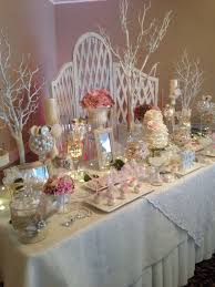 Pink And White Candy Buffet by 195 Best Perfectly Posh Candy Buffets Images On Pinterest