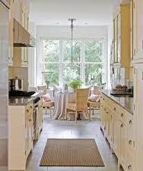galley kitchen design ideas that excel galley kitchens