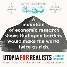 gawker amazon books black friday amazon com utopia for realists how we can build the ideal world