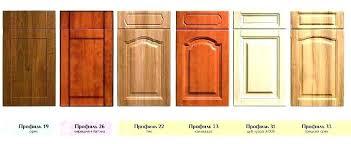 facade de placard de cuisine facade placard cuisine portes meuble cuisine portes de placard