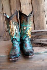 498 best boots images on pinterest western boots cowboy boots