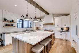 kitchen backsplash with white cabinets and white countertops subway tile kitchen backsplash ultimate guide designing idea