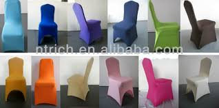 cheap spandex chair covers spandex chair cover caps cheap chair caps cts905 fit for all