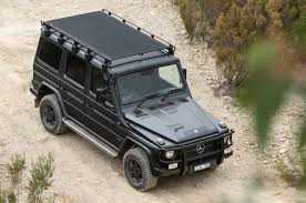 mercedes a class automatic for sale mercedes g class professional range on sale now forcegt com