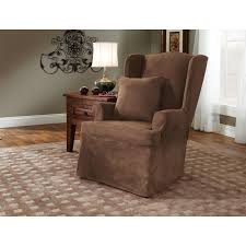 chair covers for recliners home chair decoration
