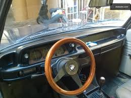 bmw 2002 for sale in lebanon 1975 bmw 2002 for sale for collection cars enthusiasts