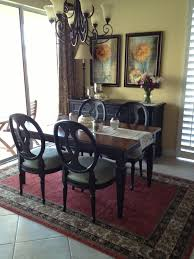224 best ethan allen images on pinterest ethan allen color