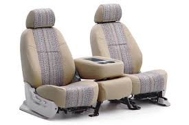 coverking saddle blanket seat covers reviews read customer