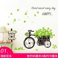 who sells indie green poster paper self adhesive wallpaper wall