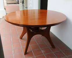 century dining room tables for goodly dining table mid century