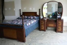 1930 Bedroom Furniture Pleasant Idea 1930s Bedroom Furniture 1930 Sets Www Redglobalmx