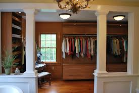 jewelry fancy closet organization systems ksvhs jewellery